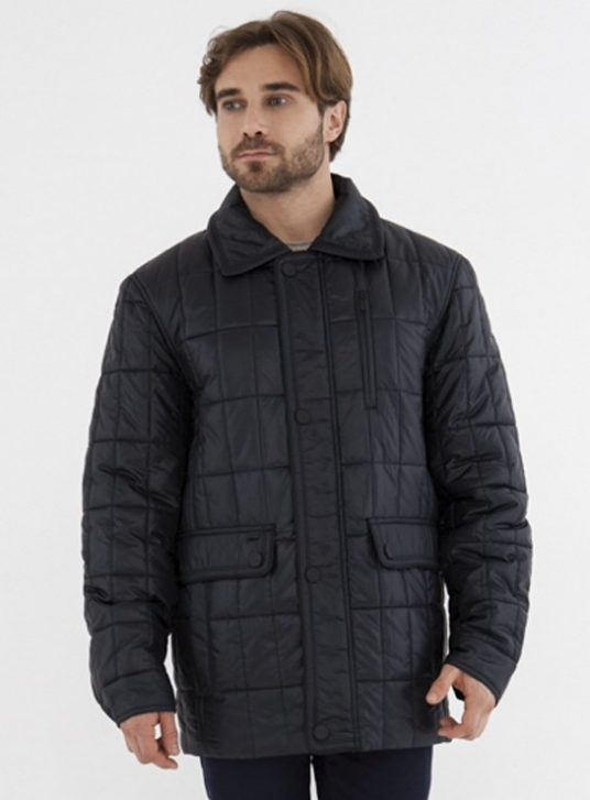 Куртка 882C