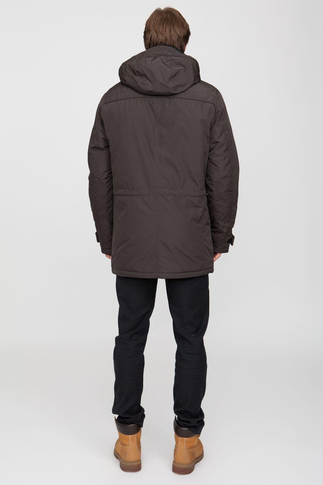 Куртки оптом в москве