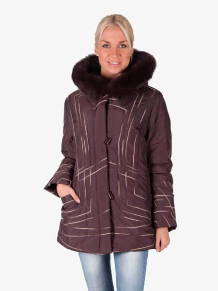 Куртка 368