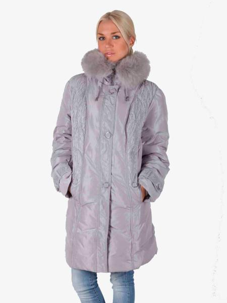 Пальто 9039P