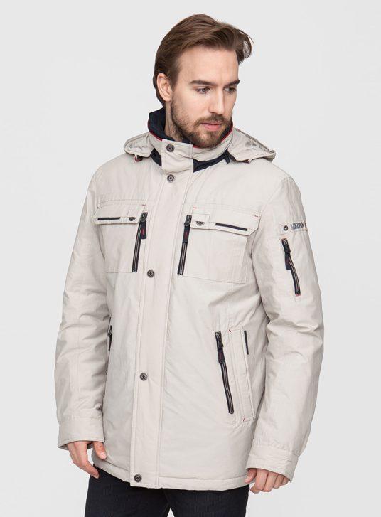 Куртка 31551С
