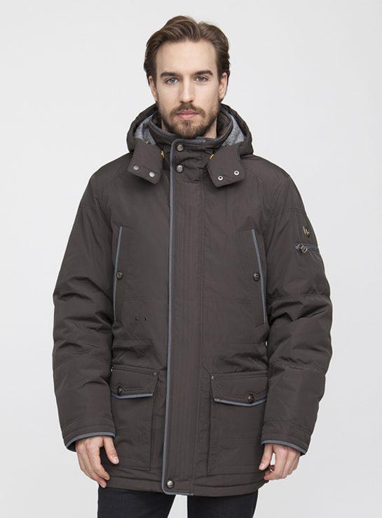 Куртка 31558С