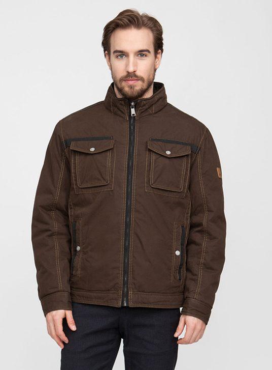 Куртка 10535С
