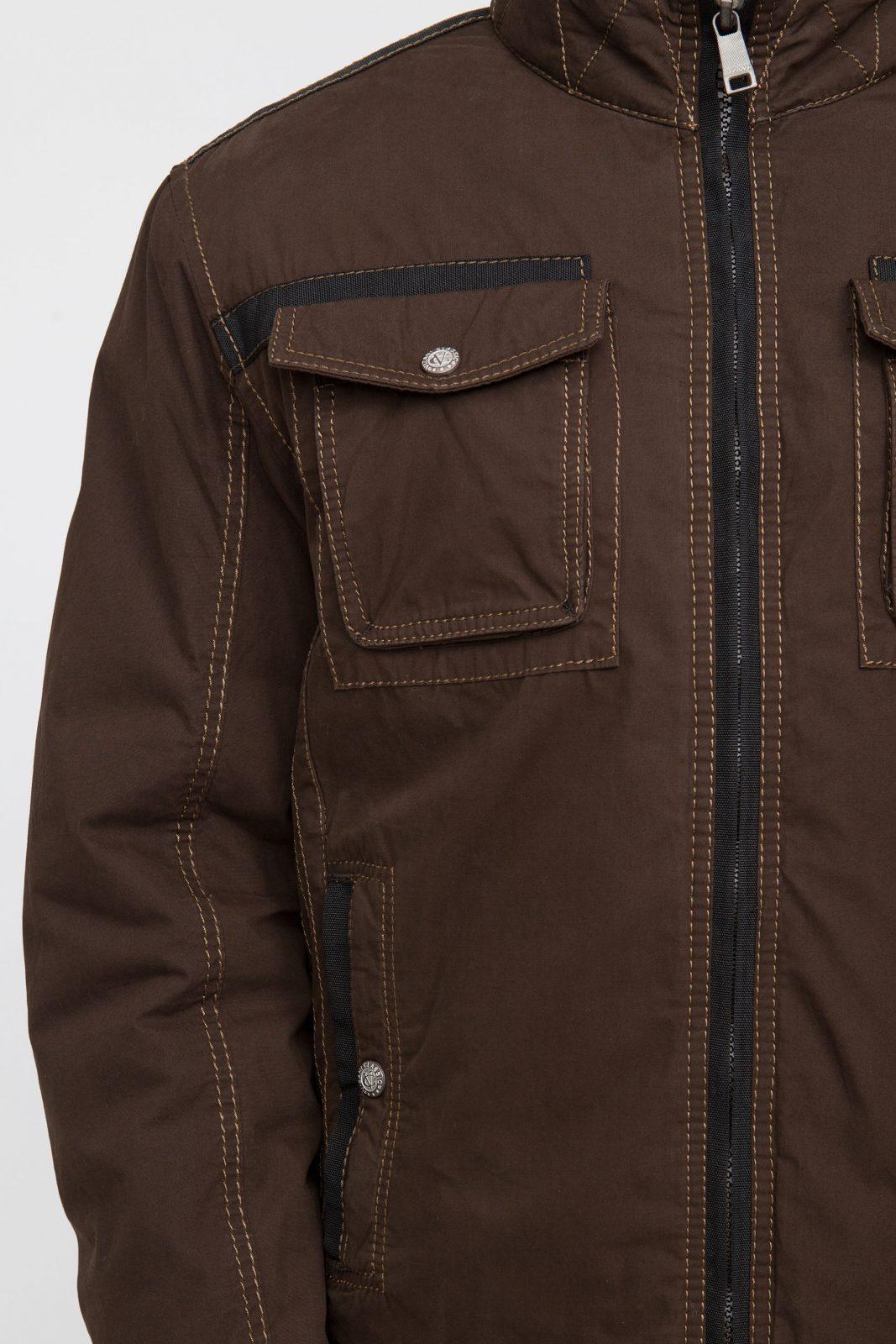 Vizani куртки зима