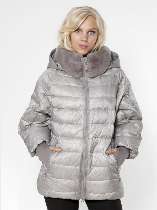 Куртка 15052