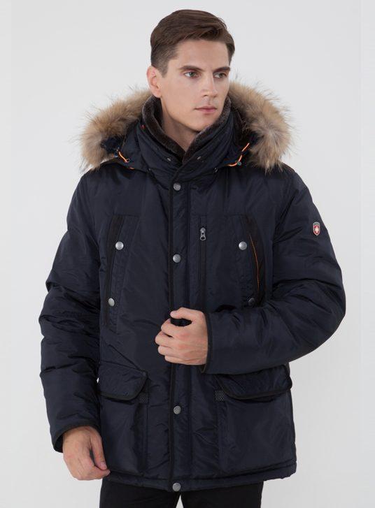 Куртка 10566C