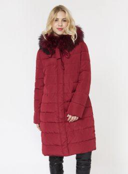 Куртка 15053-1