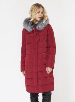 Куртка 15053