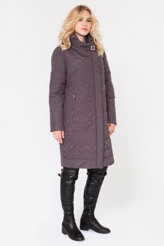 Пальто 15149