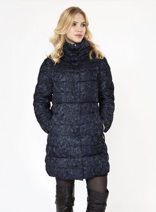 Пальто 15151