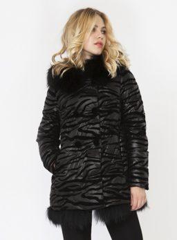Куртка 16156