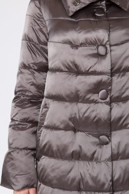 Куртка 16169