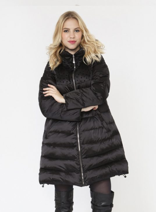Куртка 16170