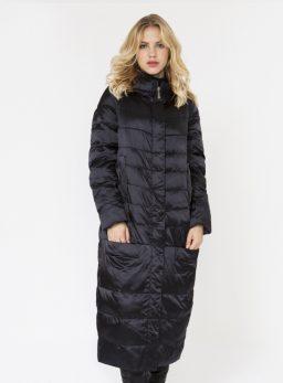 Пальто 16171