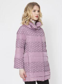 Куртка 16601