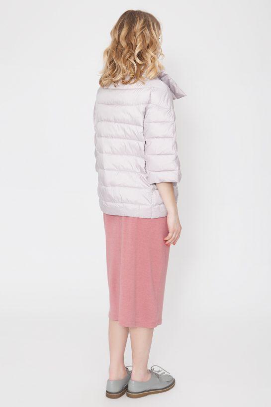 Куртка 16605