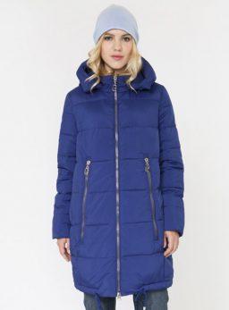 Куртка 16624