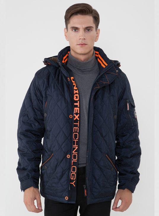 Куртка 20521C