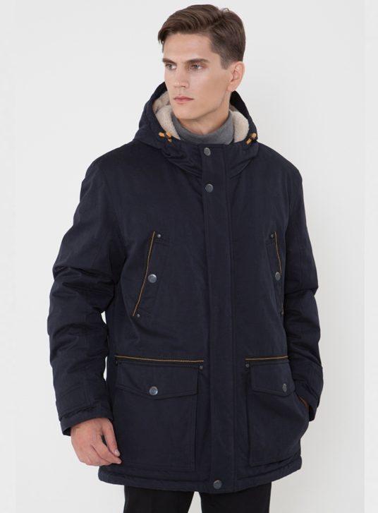 Куртка 30536C