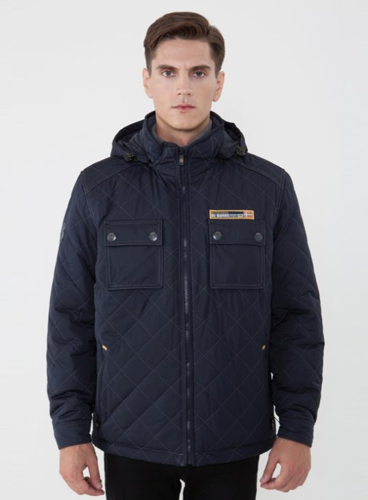 Куртка 30538C