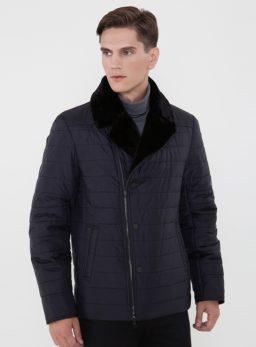 Куртка 3883N