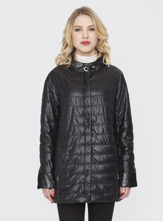 Куртка 839