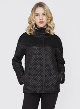 Куртка 863