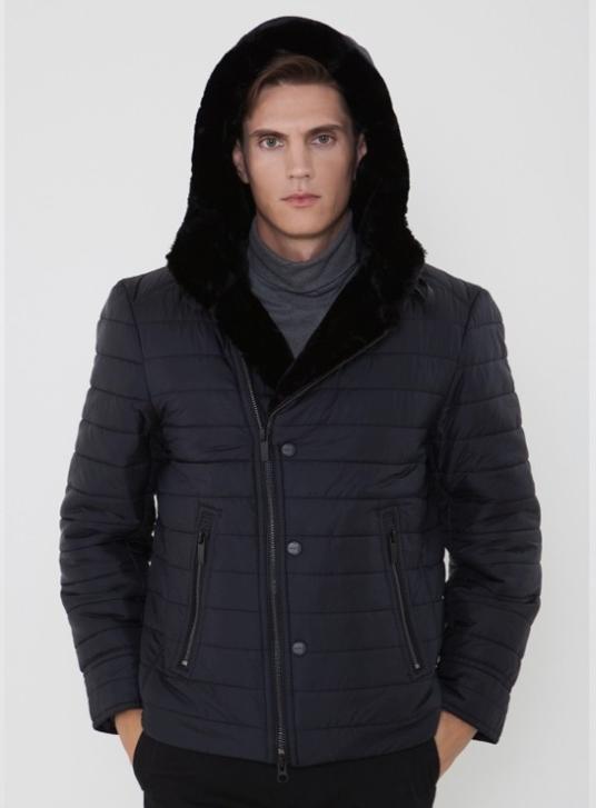 Куртка 886C