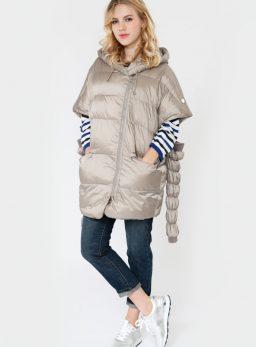 Куртка 16149