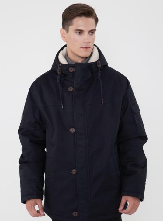 Куртка V16029
