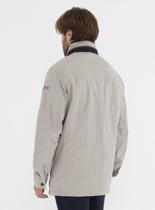 10503W-main-white-back