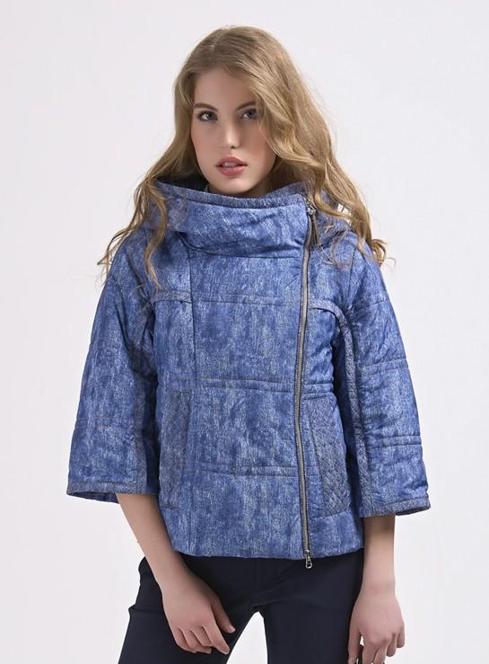 Куртка 17052