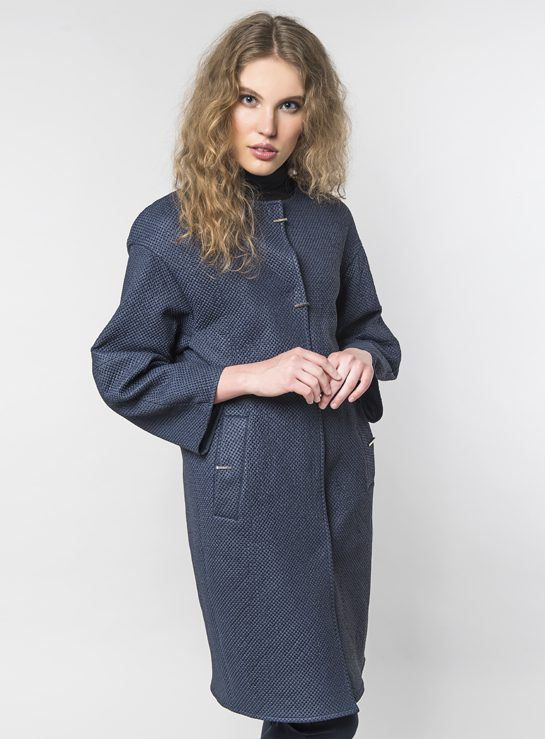 Куртка 17212