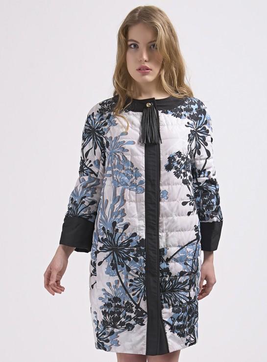 Куртка 18002