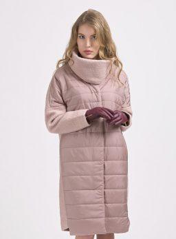Куртка 18010