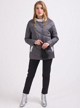 Куртка 17081