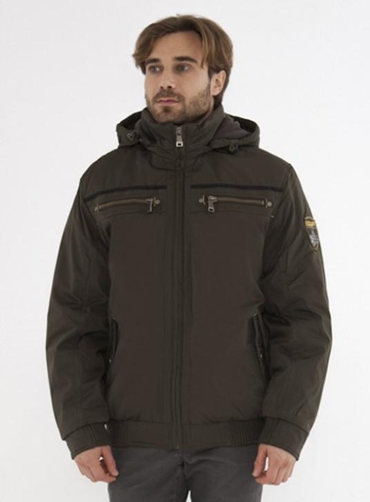 Куртка 30537C