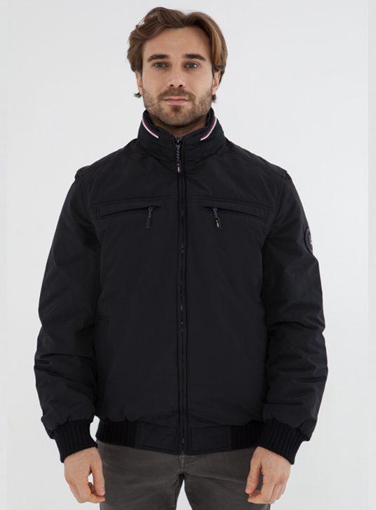 Куртка 10573C