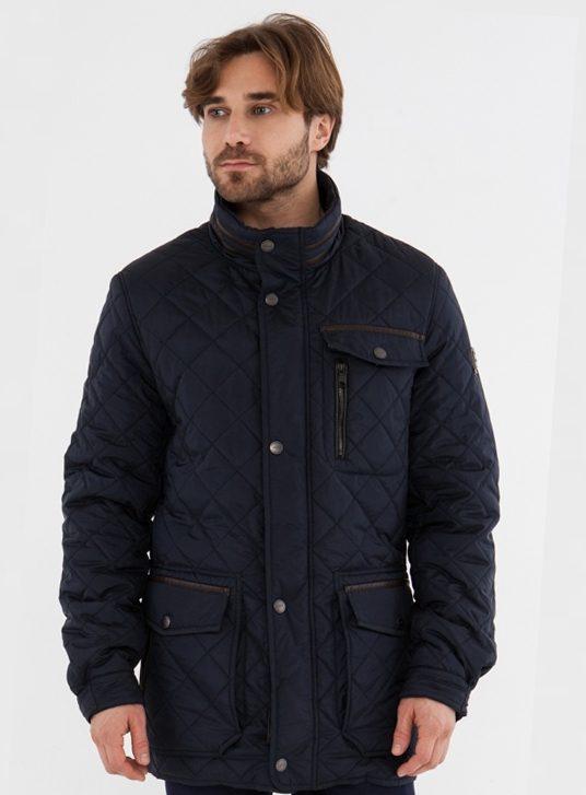 Куртка 10585C