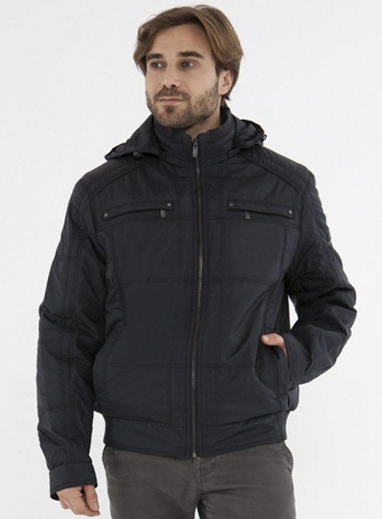 Куртка 2859C