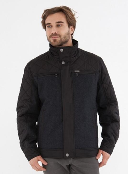 Куртка 30540C