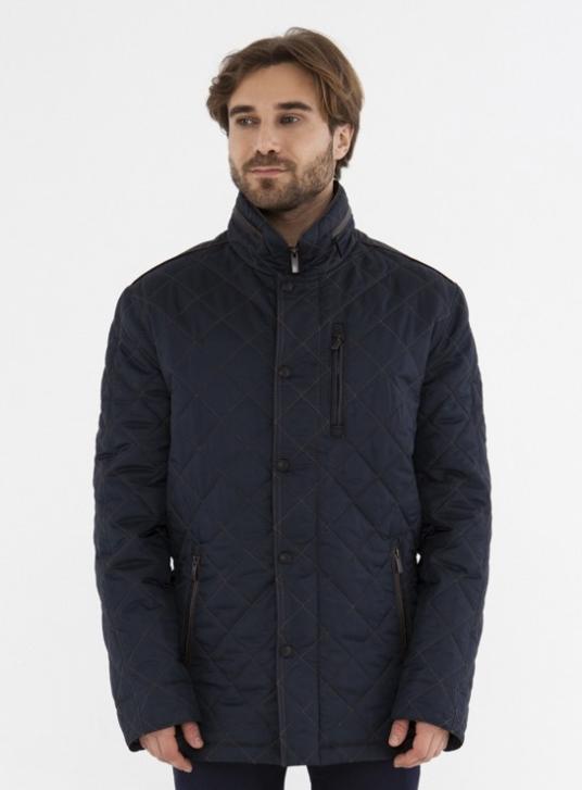 Куртка 889C