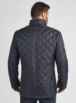 Куртка 2889C