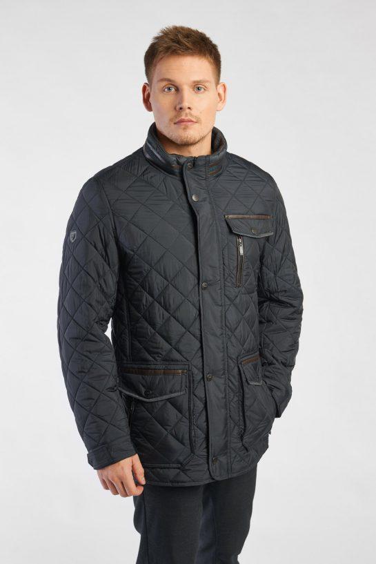 Куртка 20585C