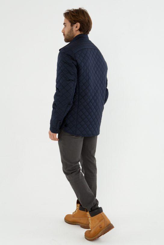 Куртка 10586C