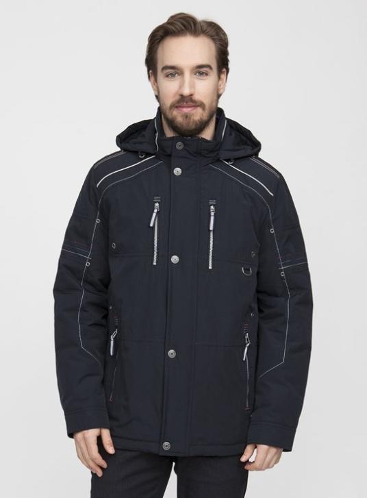Куртка 10545TC