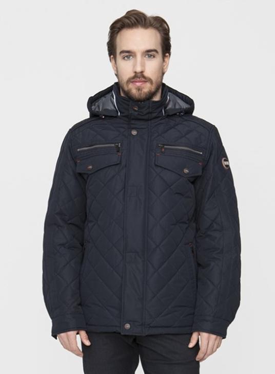 Куртка 10551TC