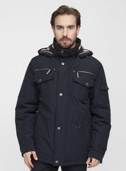 Куртка 10555BTС