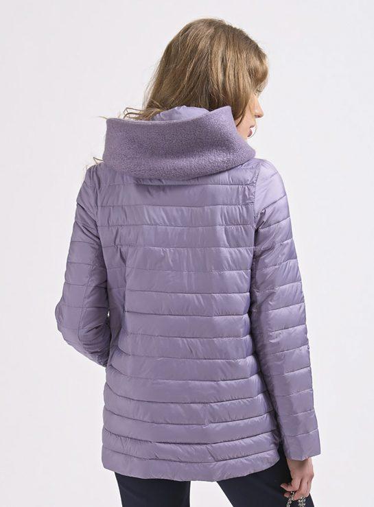 Куртка 18016
