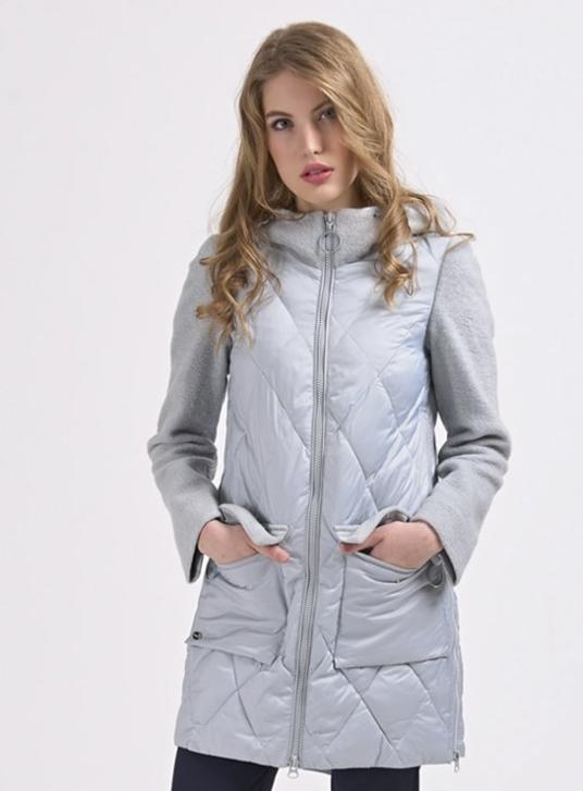 Куртка 18158